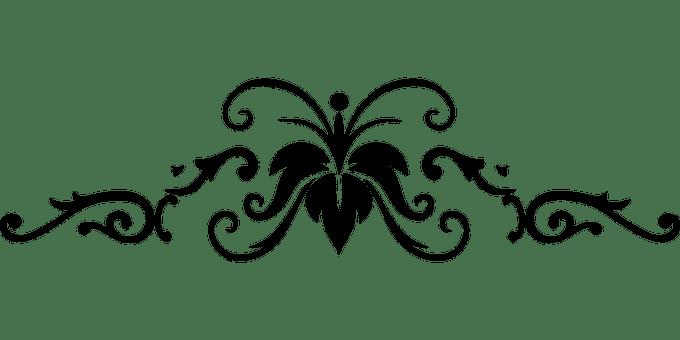A békakirályfi - Grimm mesék - Mesenapok