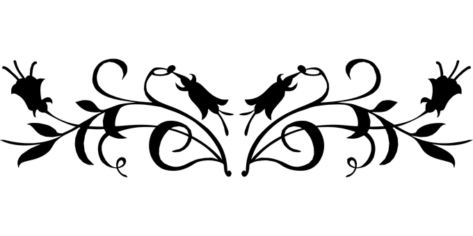 Szűz Mária leánya - Grimm mesék - Mesenapok